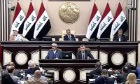 قانون حماية العربنجيه من يرفعه للبرلمان لتشريعة