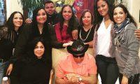 محامي عائلة محمد علي كلاي لترامب:الإعفاء غير ضروري