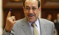 مصدر:المالكي طلب من أنصاره إخفاء عمليات التزوير في انتخابات 2018