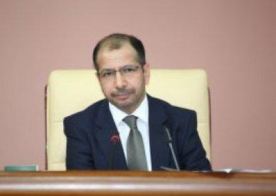 خبراء:لايجوز لمجلس النواب العراقي من تمديد عمله
