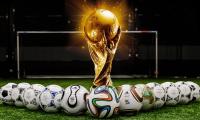 جدول مباريات اليوم ضمن بطولة كأس العالم