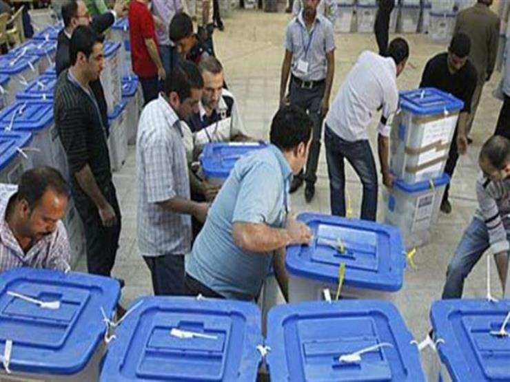 العراق نحو حكومة إلإنقاذ أو الحرب ألأهلية …!!