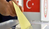 اليوم ..الأتراك يدلون بأصواتهم في انتخابات رئاسية وبرلمانية