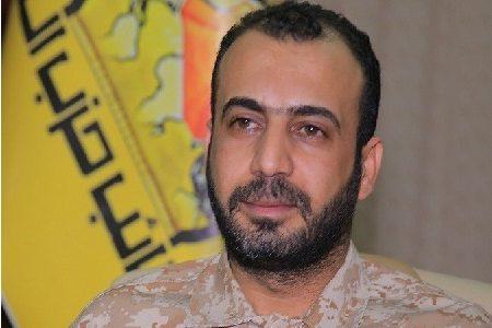 كتائب حزب الله: صواريخنا تجاه السفارة الأمريكية جاهزة للإطلاق !