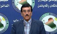 تحالف الحشد:العد والفرز اليدوي سيدخل العراق في فراغ دستوري