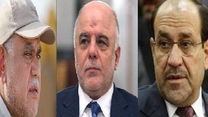 بين توزيع المناصب وأكذوبة رفض المحاصصة..العراق إلى الوراء در!