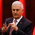 يلدريم:لن نسمح للولايات المتحدة باستخدام قاعدة إنجرليك لشن ضرباتها ضد إيران