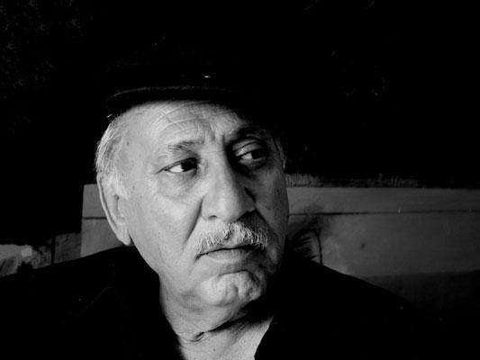 الحركة التشكيلية في العراق..رحيل الفنان محمد مهر الدين خسارة وطنية