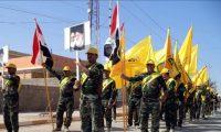 لا أمن ولاأمان مع بقاء الميليشيات المسلحة