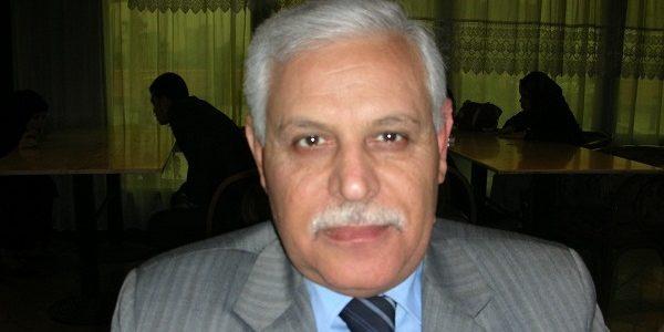 الحزب الطليعي الناصري:السفير الأميريكي من جعل نسبة المشاركة في الانتخابات 44%