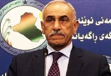 نائب انباري:تغييرات كبيرة ستطرأ على نتائج الانتخابات في المحافظة