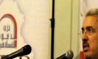 مصادر سياسية:طارق نجم مرشح المالكي لرئاسة الوزراء