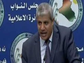 نائب: البرلمان لايتعامل مع المزاجية الكردية