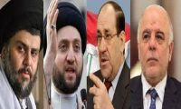 بغداد بين عصا طهران وسوط الأمريكان