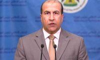 الحديثي:الحكومة لا تردّ على بيانات داعش الإرهابية