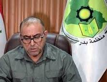 بدر:تهريب قيادات داعشية خارج العراق من قبل البيشمركة