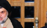 صحيفة:تحالف الصدر العامري انتصار إيراني كبير على أمريكا
