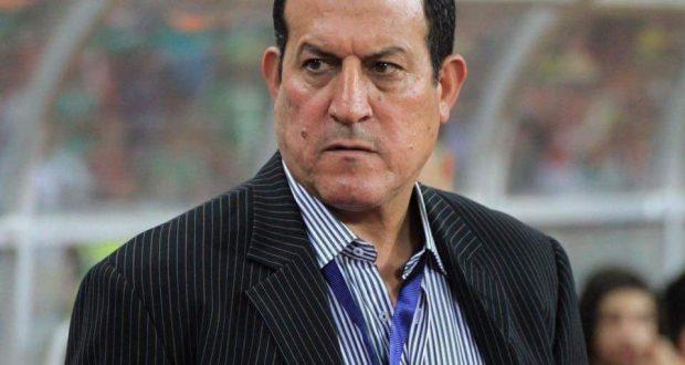 قاسم منزعج من تخصيص مدرب أجنبي لأسود الرافدين
