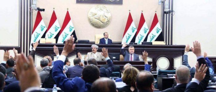 العراق بحاجة إلى التعديل الرابع لقانون الانتخابات
