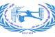 حقوق الإنسان:حصر السلاح بيد الدولة يحتاج إلى فعل حقيقي وليس بالكلام