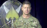 التحالف الدولي:داعش لايزال نشطا في العراق