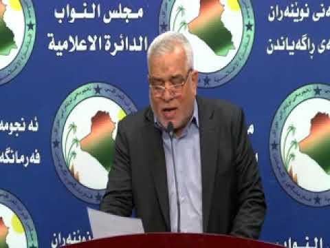 نائب:الكتل الشيعية الفائزة تهدد قضاة المحكمة الاتحادية بالقتل في حال عدم رفضهم للعد والفرز اليدوي