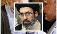 مسؤول إيراني:مجتبى خامئني عراب التحالف الشيعي الجديد