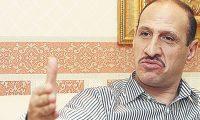 حرمان عدنان درجال من ممارسة الانشطة الرياضية لمدة خمس سنوات