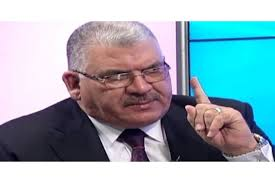 نائب سابق يطالب مفوضية الانتخابات المنتدبة بإعلان نتائج كركوك