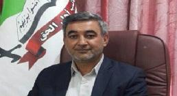 العصائب تنفي قيام حسن نصرالله بوساطة بين القيادات الشيعية