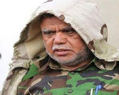 تحالف الحشد:هادي العامري رئيس الحكومة القادمة