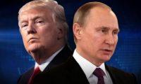 روسيا:هناك من يحاول في واشنطن تخريب قمة ترامب-بوتين