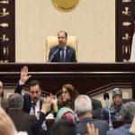 مراقبون:أكثر من 6000 حالة غياب في برلمان سليم الجبوري وهو الأسوأ بين الدورات السابقة