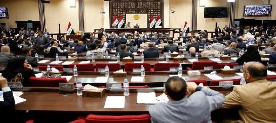 نائب سابق:ترويج المعاملات التقاعدية للنواب السابقين رغم مطالبة الشعب بإلغائها
