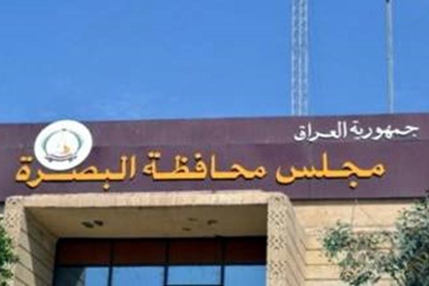 """حكومة البصرة:إيران أوعدتنا بعودة تشغيل """"خط الكهرباء"""""""