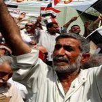 هل ادرك شيعة العراق اكذوبة المظلومية