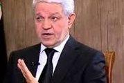 صولاغ:مؤامرة خلف الباب تستهدف إحياء مشروع تقسيم العراق تبدأ من صلاح الدين