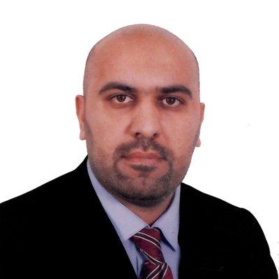 ائتلاف المالكي:مكافحة الفساد وتوفير الخدمات لاتعالج بالاجتماعات والتصريحات