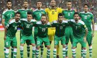 مصدر:3 مرشحين لتدريب المنتخب العراقي