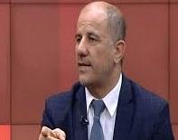 الإسلامية الكردستانية:أحزاب المعارضة الكردية ستطعن بالعد والفرز اليدوي