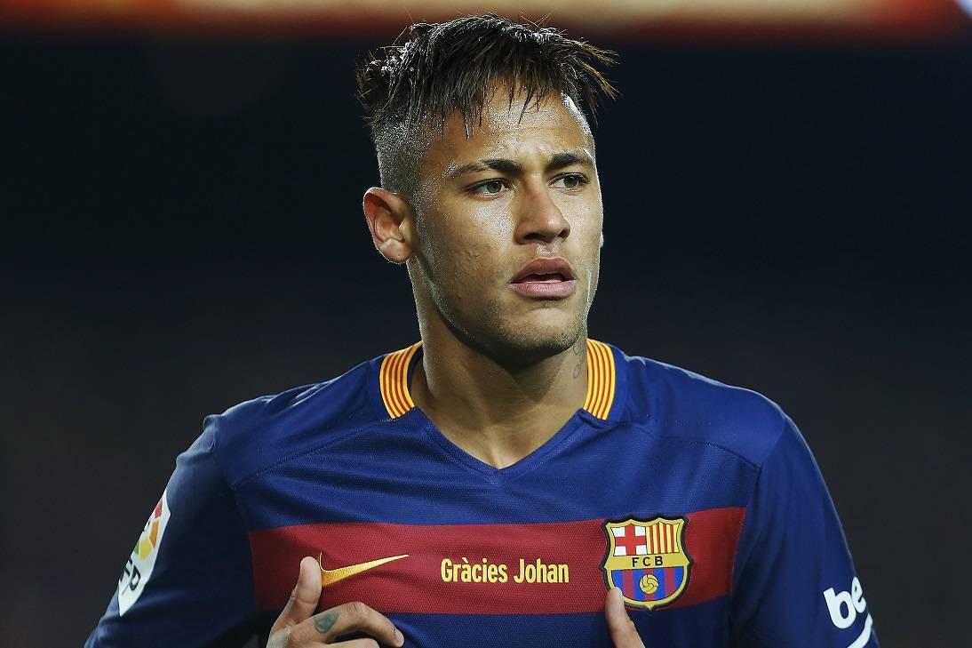 نيمار يفرض شروطه للعودة إلى ريال مدريد