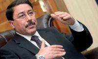البنك المركزي العراقي:20 تريليون دينار بذمة الحكومة
