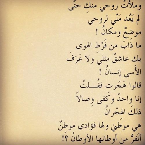 قصيدة النثر العراقية.. خصوصية وفرادة وإشراقات