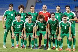 المنتخب الاولمبي العراقي يواجه نظيره الكوري الجنوبي في الشهر المقبل