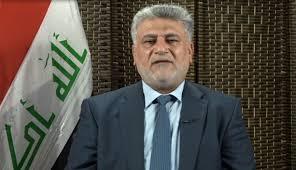 التيار الصدري: لن نتحالف مع المالكي