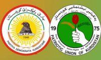 التغيير:حزبي بارزاني وطالباني خراب الإقليم