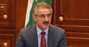 """الاتحاد الوطني:عدم تطبيق الدستور سيشكل """"خطراً """" على العراق"""