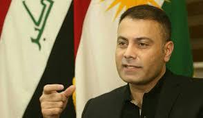 """التغيير:الديمقراطية في العراق """"مهزلة"""""""