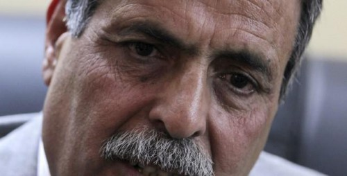 وزير الكهرباء يتوجه إلى طهران لإعادة الخط الإيراني
