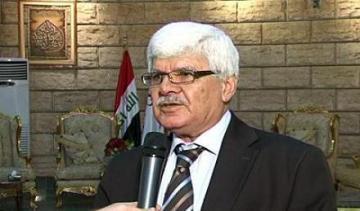 العلوي:حزب الدعوة لن يمنح ولاية خامسة